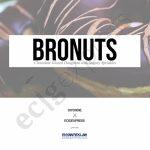 bronuts-30ml-065