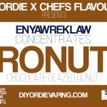 bronuts label 3