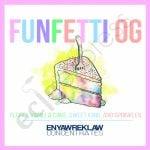 funfetti-og-30ml--e81