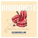 rhodonite-30ml--f3f