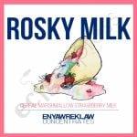rosky-milk-30ml--c84