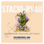 stacio-ry4u-30ml--8b0