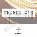 triple-cs-30ml-f50
