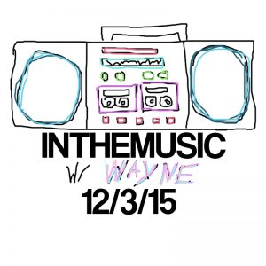itmm12-3-15