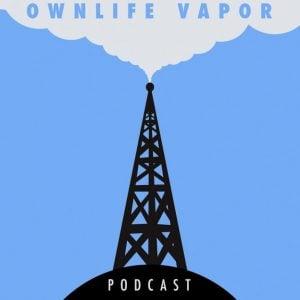 OWNLIFE-RADIOTOWER-624x624