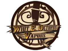 Witty-Octopus-Logobrown-small-wide