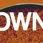 (TFA) Brown Sugar Extra