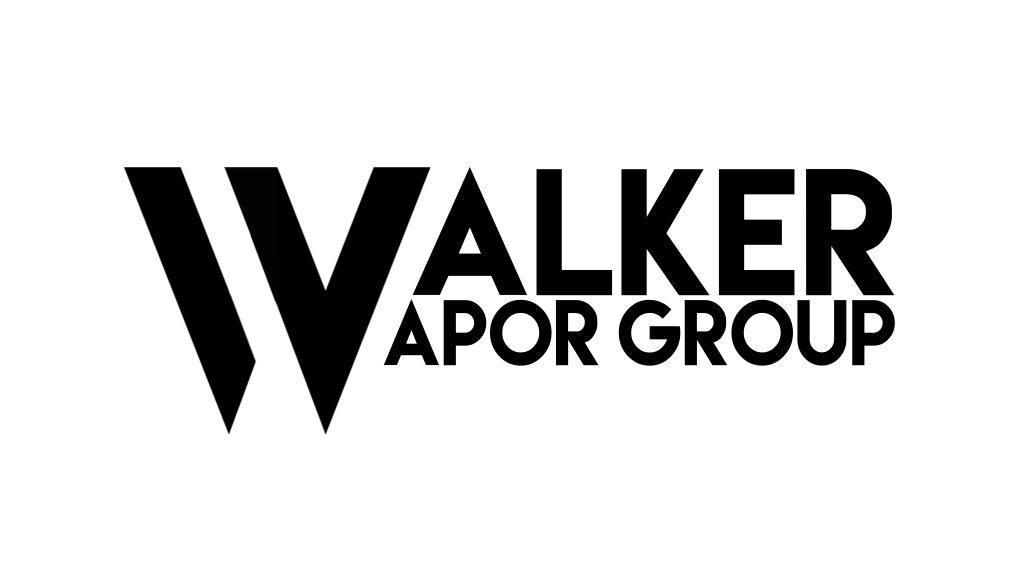 WalkerLOGO-1