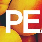 TFA Peach