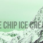 Cuprian: Mint Chocolate Chip Ice Cream (REVISED)