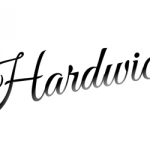 Mr. Hardwicks Radio Show: Ep. 16 – VOODOO