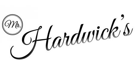 harwicks