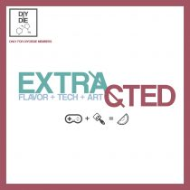 Extracted: Ep. 2.8 – Marketing is EVERYTHING (Members Only)