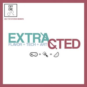 extracted-logo