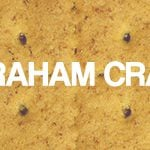 (FW) Graham Cracker