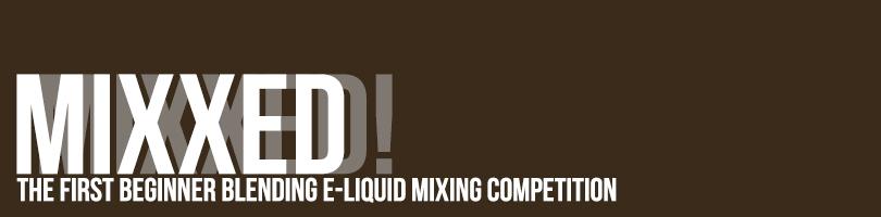 mix-banner