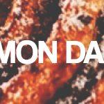(CAP) Cinnamon Danish Swirl v1