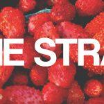 (FLV) Alpine Strawberry