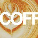 (JF) Coffee