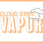 Cloud State Vapor: Ep. 3 – Friday Funday! ft. ExclusiveGirl