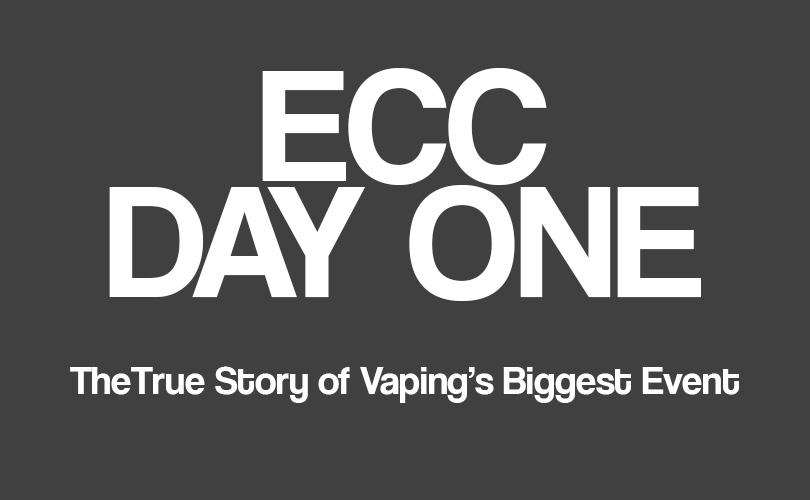 ecc-day-one