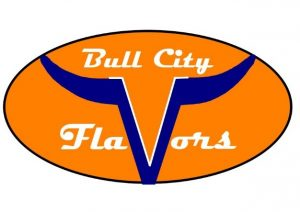 Bull city flavors coupon code