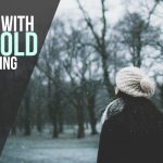 Dealing with the Cold (DIY Eliquid Tips)