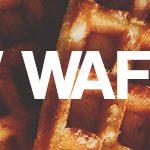 (INW) Waffle