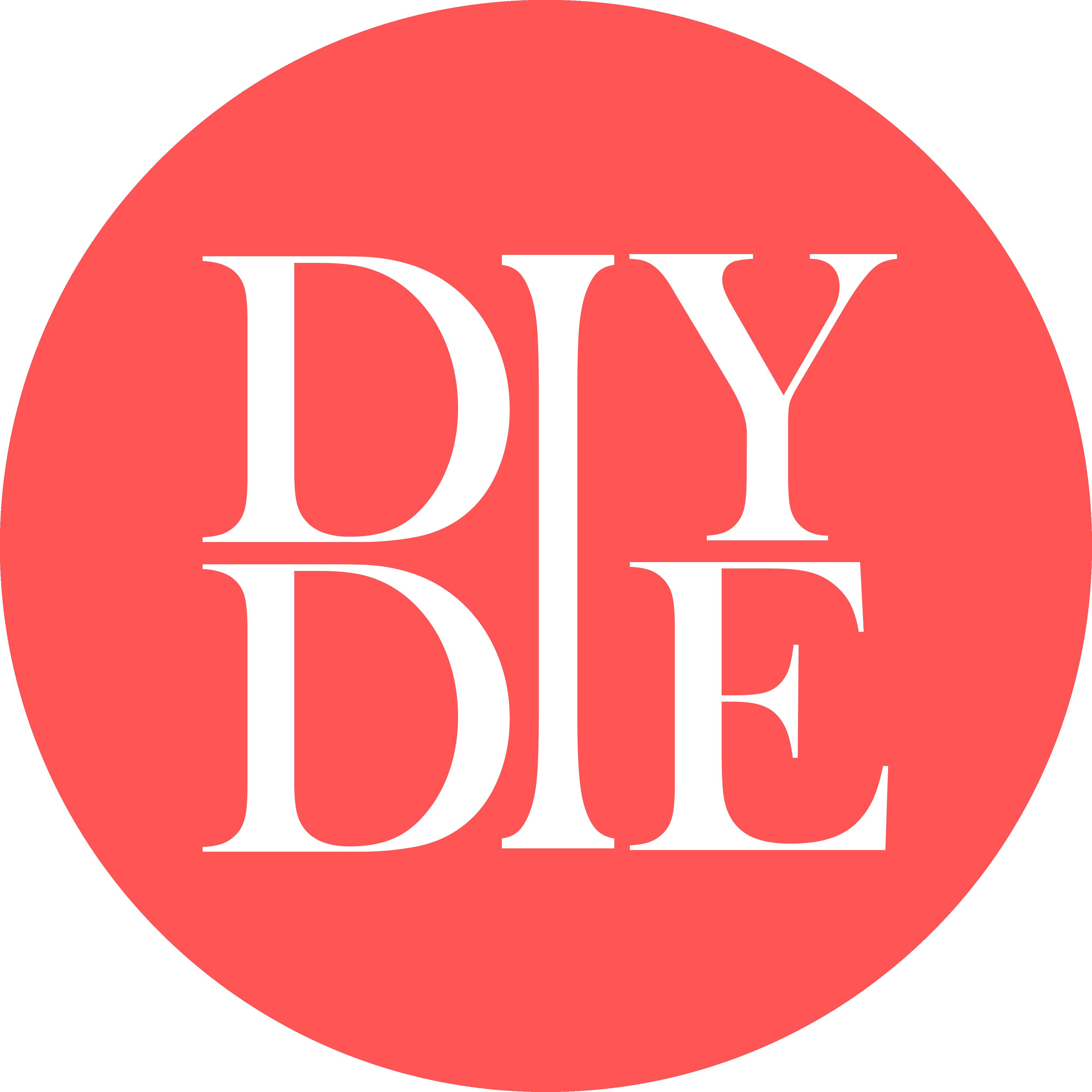 diyordievaping.com