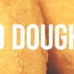 (SOL) Doughnut