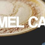 (TFA) Caramel Cappuccino