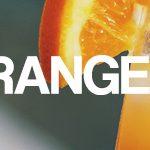 (WF) Orange Juice