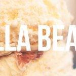 (TFA) Vanilla Bean Gelato