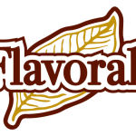 Flavorah Releases MSDS for All Flavorings and Reports DAAP Levels & Recommended %'s