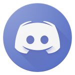 Join The DISCORD! (Mixers Chat Room)