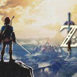 The Legend of Zelda: Breath of the Wild [REVIEWED] by Doobie