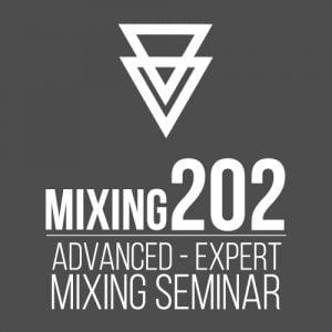 MIXING202