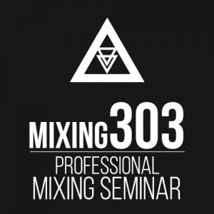 MIXING303