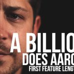 A Billion Lives – Review