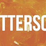 (FA) Butterscotch