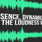 Presence, Dynamic Range & The Loudness Wars (Advanced DIY E-liquid Tips)