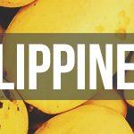 (TFA) Philippine Mango