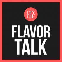 Flavor Talk: Lemon
