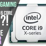 NoLife Gaming Show: Ep. 4 – Arms looks promising; Intel i9 16 core CPU; Are Delays Good?