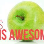 Quicktips: Apple is Awesome