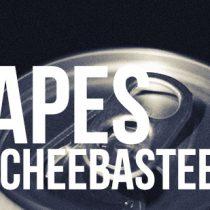 Beer Vapes by CheebaSteeba