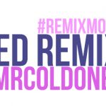 Boosted Remix by MrColdOne #REMIXMONTH