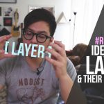 Indentifying Layers & Their Flavorings [#REMIXMONTH]