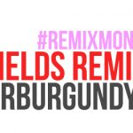 Moo Meadows by MrBurgundy – Moo Fields REMIX #REMIXMONTH