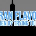 San Francisco Flavor Ban Advances